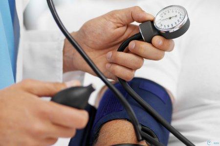 кардиология - «Московский Доктор»