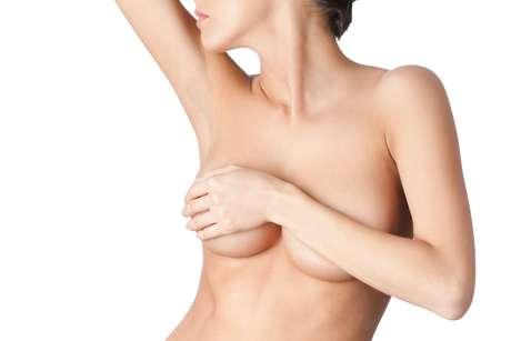 Что такое мастопатия Как предотвратить