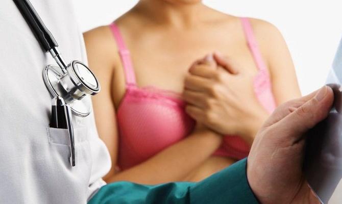 Картинки по запросу маммолог