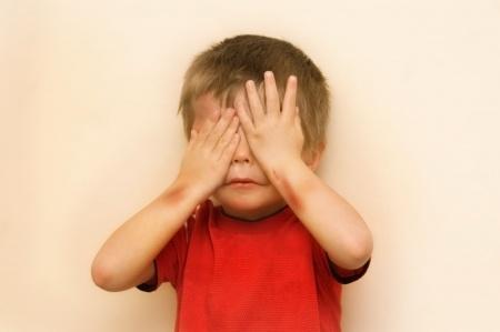 Психологическое сопровождение детей с шизофренией
